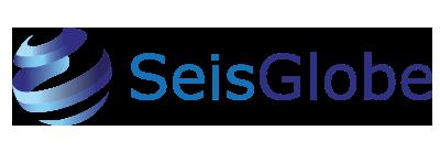 SeisGlobe